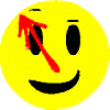 SuperBiasedMan's avatar