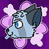 Superbibice5551's avatar