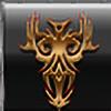 superbink's avatar