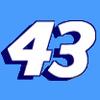SuperBird43's avatar