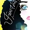 superBitsaiya's avatar