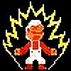 Superblade's avatar