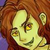 SuperBlanky's avatar