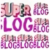 superblog6788's avatar