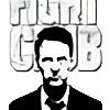 Superblond23's avatar