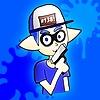 SuperBlueGuy's avatar