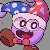 superboi92's avatar