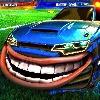 SuperBolinha2's avatar