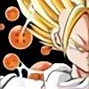 superboltstrike's avatar