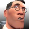 SuperBomb-Omb's avatar