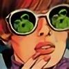 Superbombad's avatar
