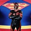 SuperBoner76's avatar