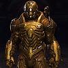 SuperBonk123's avatar
