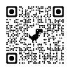 SuperBoomTurbo's avatar