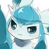 SuperBooster450's avatar