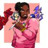 superbosa's avatar
