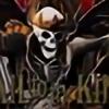 SuperBoss99's avatar
