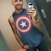 superbossman3912's avatar