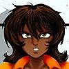 superbot1's avatar