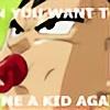 superbowser226's avatar