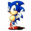 Superboy335's avatar