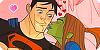 SuperboyXMissM's avatar