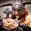 superbreton's avatar