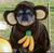 Superbro24's avatar