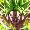 SuperBroly20's avatar