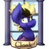 Superbrony12's avatar