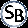 SuperBrony2020's avatar