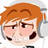SuperBrony79's avatar