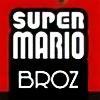 superbroz's avatar