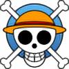 SuperBruno85's avatar