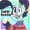 SuperBudsie's avatar