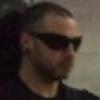 superbutters's avatar