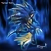 superbuu5's avatar