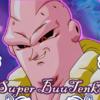 SuperBuuTenks511's avatar