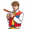 SuperCaptainN's avatar