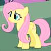 SuperCaramel-MLP's avatar