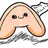 SuperCargoCute123's avatar