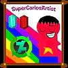 SuperCarlosArtist's avatar