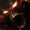 SupercarmanGFX's avatar