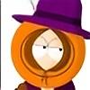 SuperCartoonFanGirl's avatar