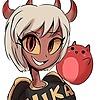 SuperCartoonFortress's avatar