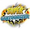 Supercartoonizer's avatar
