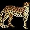 Supercat039's avatar