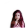 supercat36912's avatar