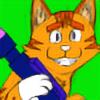 supercat765's avatar