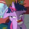 supercat82's avatar